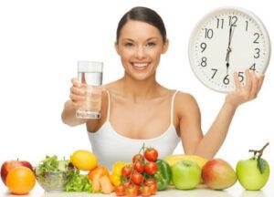 12 สิ่งควรทำ หากต้องการสุขภาพดี