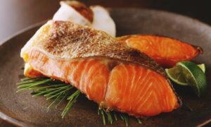 โรคข้อเสื่อม กับ อาหาร เพื่ออาการที่ดีขึ้น