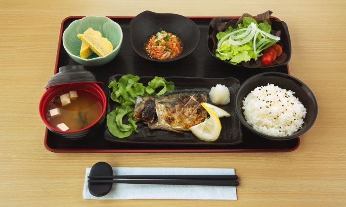 วิธีทานอาหารเพื่อสุขภาพ ด้วยสูตร 1975Diet แบบชาวญี่ปุ่น